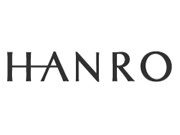 Hanro coupon code
