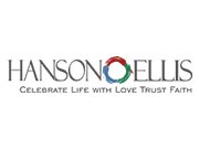 Hanson Ellis coupon and promotional codes