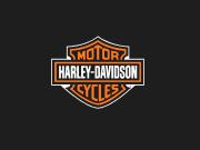 Harley-Davidson Clothing