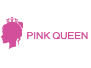 Pink Queen coupon code