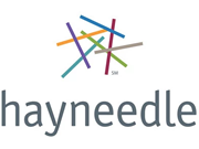 Hayneedle coupon and promotional codes