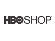 HBO coupon and promotional codes
