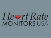 HeartRate MonitorsUSA coupon code