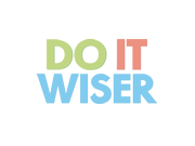 Do It Wiser coupon code