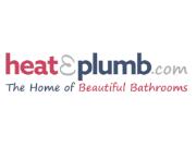 Heat And Plumb