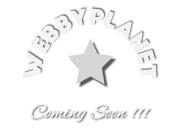 Heavenly Swords