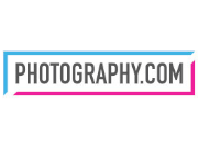 Photography.com coupon code
