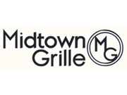 The Midtown Grille