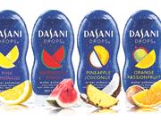Dasani Drops