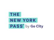 The New York Pass coupon code
