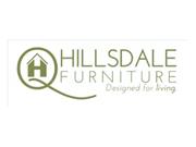 Hillsdale Furniture Direct