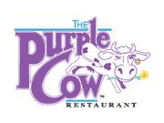 The Purple Cow Arkansas