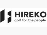 Hireko Golf