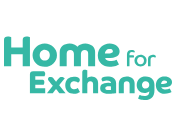 HomeForExchange