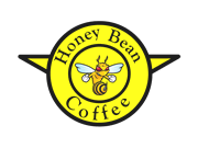 Honey Bean