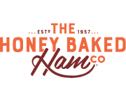 Honeybaked coupon and promotional codes