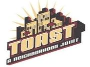 Toast Birmingham