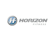Horizon Fitness coupon and promotional codes