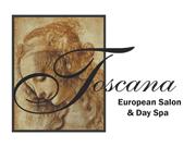 Toscana European Day Spa