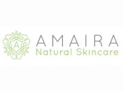 Amaira Skincare