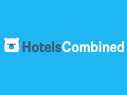 HotelsCombined coupon code