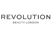Revolution Beauty coupon code