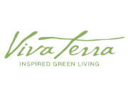 VivaTerra coupon code