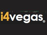 i4Vegas.com
