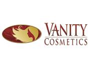 Vanity SpaSalon