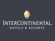 IHG InterContinental Hotel Group