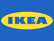 IKEA coupon and promotional codes