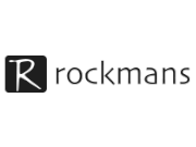 Rockmans coupon code
