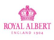 Royal Albert coupon code