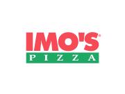 Imo's Pizza coupon code