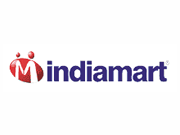 IndiaMART coupon and promotional codes