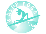 WASUP Yoga discount codes