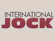 International Jock