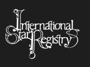 international star registry coupon code