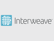 Interweave coupon and promotional codes