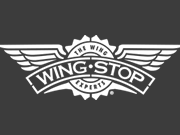 Wing Stop coupon code