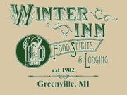Winter Inn Food Spirits & Lodging