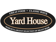 Yard House discount codes