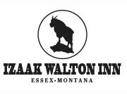 Izaak Walton Inn & Resort