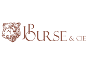 J. P. Ourse & Cie.