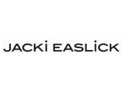 Jacki Easlick