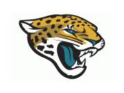 Jacksonville Jaguars coupon and promotional codes