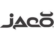 Jaco Clothing