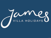 James Villas coupon and promotional codes