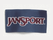 JanSport coupon and promotional codes