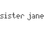 Sister Jane